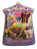 Пони-принцесса «Брук», 30033234
