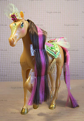 Пони-принцесса «Брук», 30033234, отзывы
