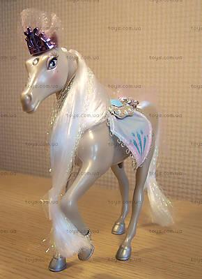 Пони-принцесса «Бриллиант», 30033200, купить