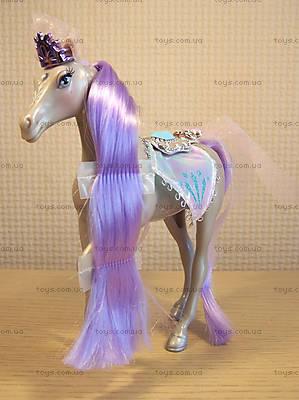 Пони-принцесса «Бриллиант», 30033200, отзывы