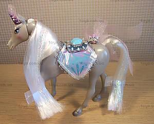 Пони-принцесса «Бриллиант», 30033200, цена