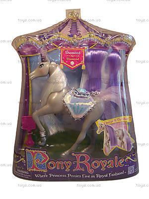 Пони-принцесса «Бриллиант», 30033200