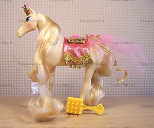 Пони-принцесса «Гармония», 30033261, купить