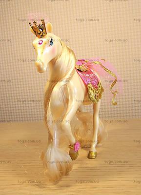 Пони-принцесса «Гармония», 30033261, фото