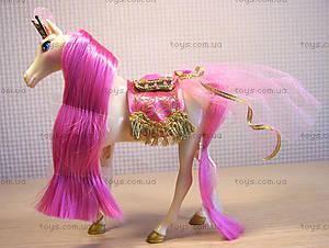 Пони-принцесса «Гармония», 30033261, отзывы