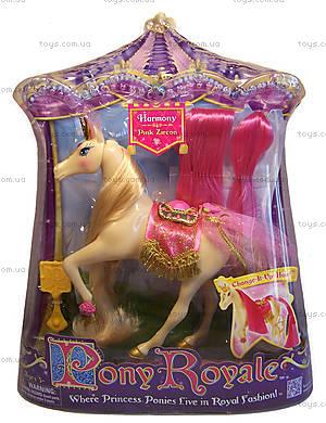 Пони-принцесса «Гармония», 30033261