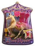 Пони-принцесса «Гармония», 30033261, toys.com.ua