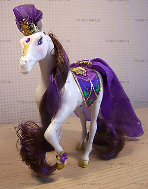 Пони-принцесса «Лили», 30033250, купить
