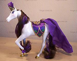 Пони-принцесса «Лили», 30033250, игрушки