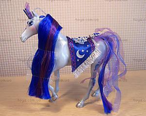 Пони-принцесса «Небесная», 30033240, купить