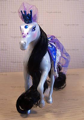 Пони-принцесса «Небесная», 30033240, цена