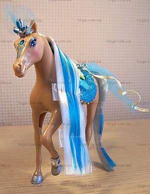 Пони-принцесса «Росинка», 30033247, купить