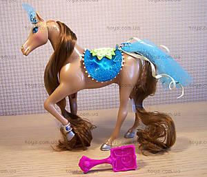 Пони-принцесса «Росинка», 30033247, фото