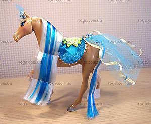 Пони-принцесса «Росинка», 30033247, отзывы