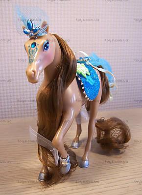Пони-принцесса «Росинка», 30033247, цена