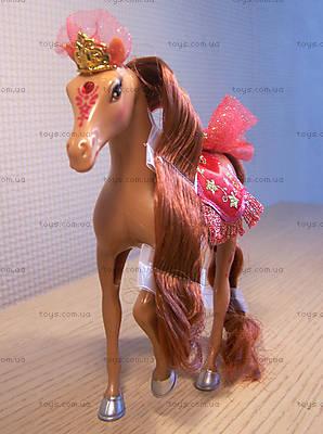Пони-принцесса «Рубин», 30033260, купить