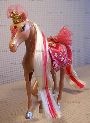Пони-принцесса «Рубин», 30033260, фото
