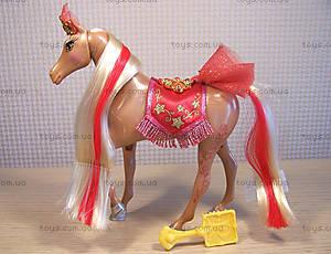 Пони-принцесса «Рубин», 30033260, отзывы