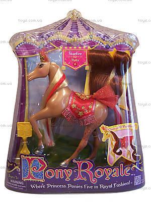 Пони-принцесса «Рубин», 30033260