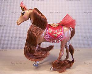 Пони-принцесса «Рубин», 30033260, цена