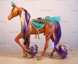 Пони-принцесса «Сиенна», 30033230, купить