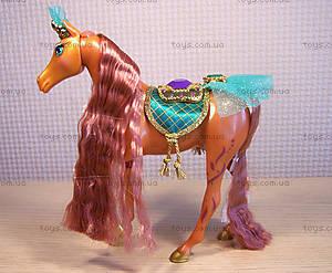 Пони-принцесса «Сиенна», 30033230, фото