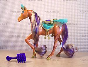 Пони-принцесса «Сиенна», 30033230, цена