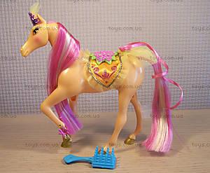 Пони-принцесса «Солнечный луч», 30033270, купить