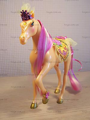 Пони-принцесса «Солнечный луч», 30033270, отзывы
