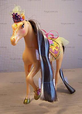 Пони-принцесса «Солнечный луч», 30033270, цена