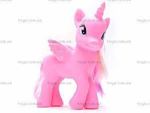 Пони для девочек, JY636