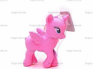 Пони для девочек, JY636, игрушки