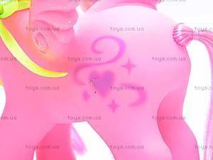 Пони-единорог с крыльями «Пегас», 5867-5, игрушки