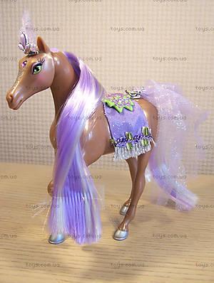 Пони-принцесса «Лаванда», 30033251, купить