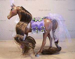 Пони-принцесса «Лаванда», 30033251, отзывы