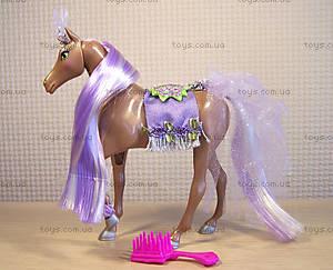Пони-принцесса «Лаванда», 30033251, цена