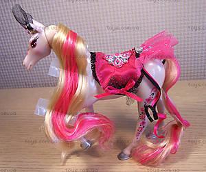 Пони-принцесса «Роза», 30033259, цена