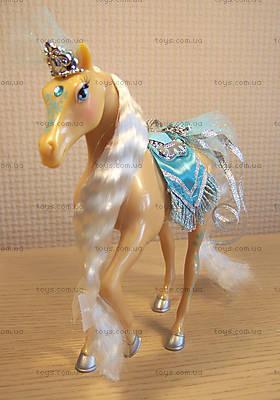 Пони-принцесса «Таинственная», 30033245, купить