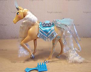 Пони-принцесса «Таинственная», 30033245, фото