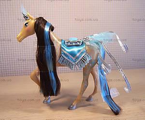 Пони-принцесса «Таинственная», 30033245, отзывы