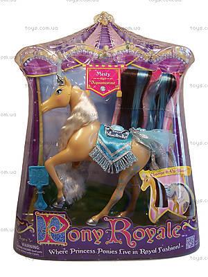 Пони-принцесса «Таинственная», 30033245