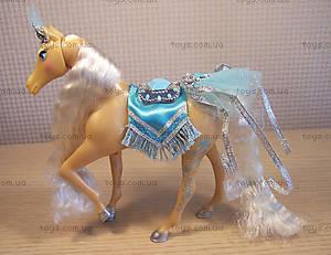 Пони-принцесса «Таинственная», 30033245, цена