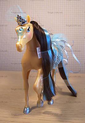 Пони-принцесса «Таинственная», 30033245, игрушки
