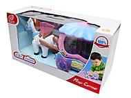 Пони с аксессуарами, детский, HD938, игрушки