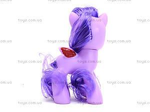 Детский питомец «Пони», 097, купить