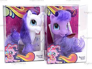 Детский питомец «Пони», 097, цена