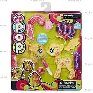Pop-конструктор «My Little Pony», B0375