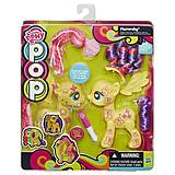Pop-конструктор «My Little Pony», B0375