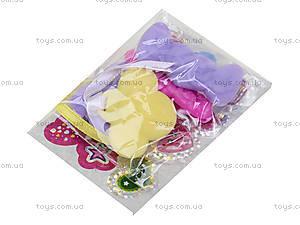 Набор игрушечных пони в сумочке, 6220В, цена