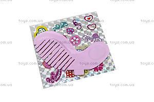 Набор игрушечных пони My Little Horses, L18-3, детские игрушки